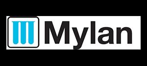 Mylan-TrialanceCostumer